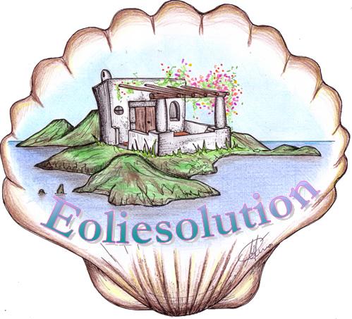 Agenzia immobiliare eoliesolution case vacanze lipari via salita meligunis 18 lipari - Percentuale agenzia immobiliare tecnocasa ...