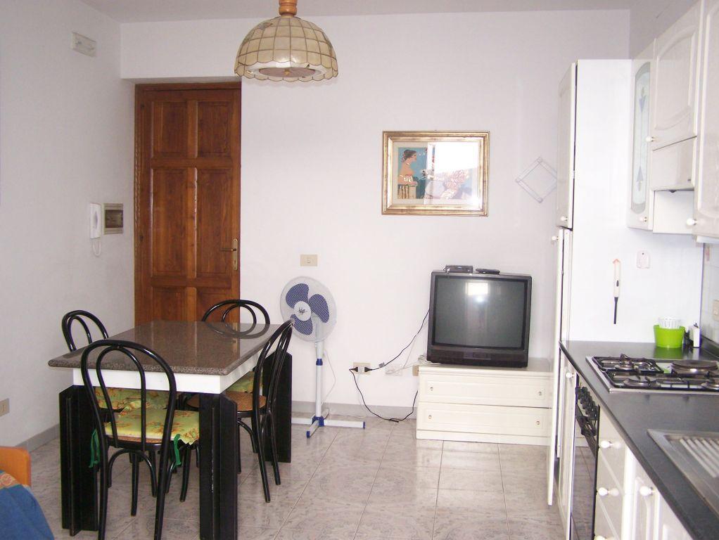 Canneto lipari zona canneto balneare affitto con for Appartamenti arredati in affitto a cinisello balsamo